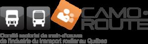 CAMO-ROUTE - Comité sectoriel de main-d'oeuvre de l'industrie du transporter au Québec