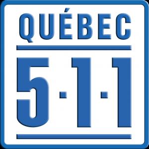 Québec 511
