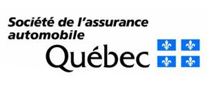 Société de l'assurance automobile du Québec